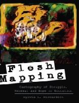fleshmapping_members