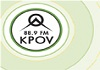 kpovF