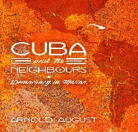Cuba_and_Its_NeighboursF