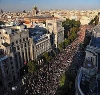MadridF