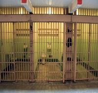 prisonF