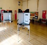 PollingF