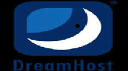 Hosted by Dream Host
