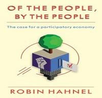 of_the_people_by_the_people_-_robin_hahnelFF
