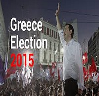 GreeceF