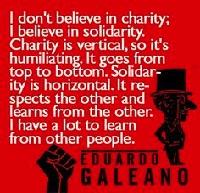 GaleanoLat