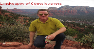 Memory Portal – Landscapes of Consciousness